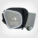 Tatonka Waist Pack