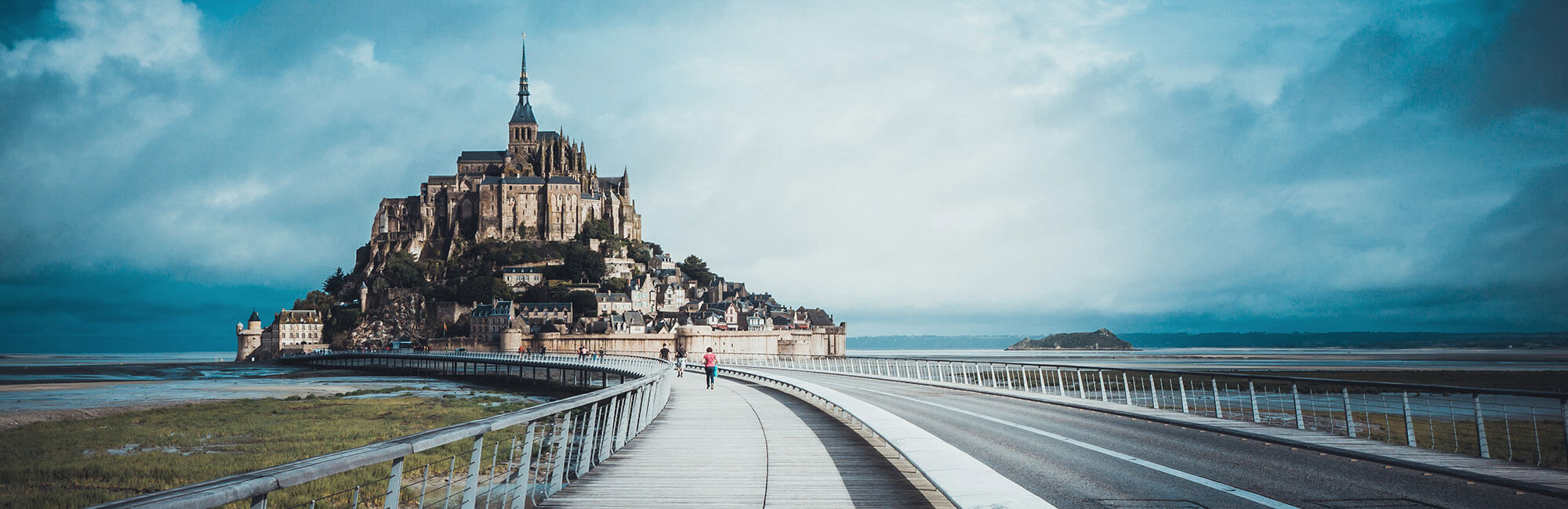 normandy luxury active tours butterfield robinson