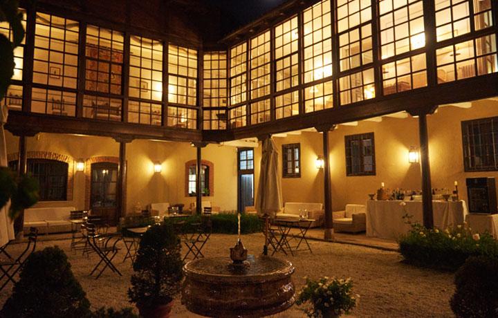 Best Luxury Hotels in Camino De Santiago, Casa de Tepa Astorga