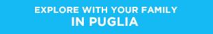 PUGFS_button