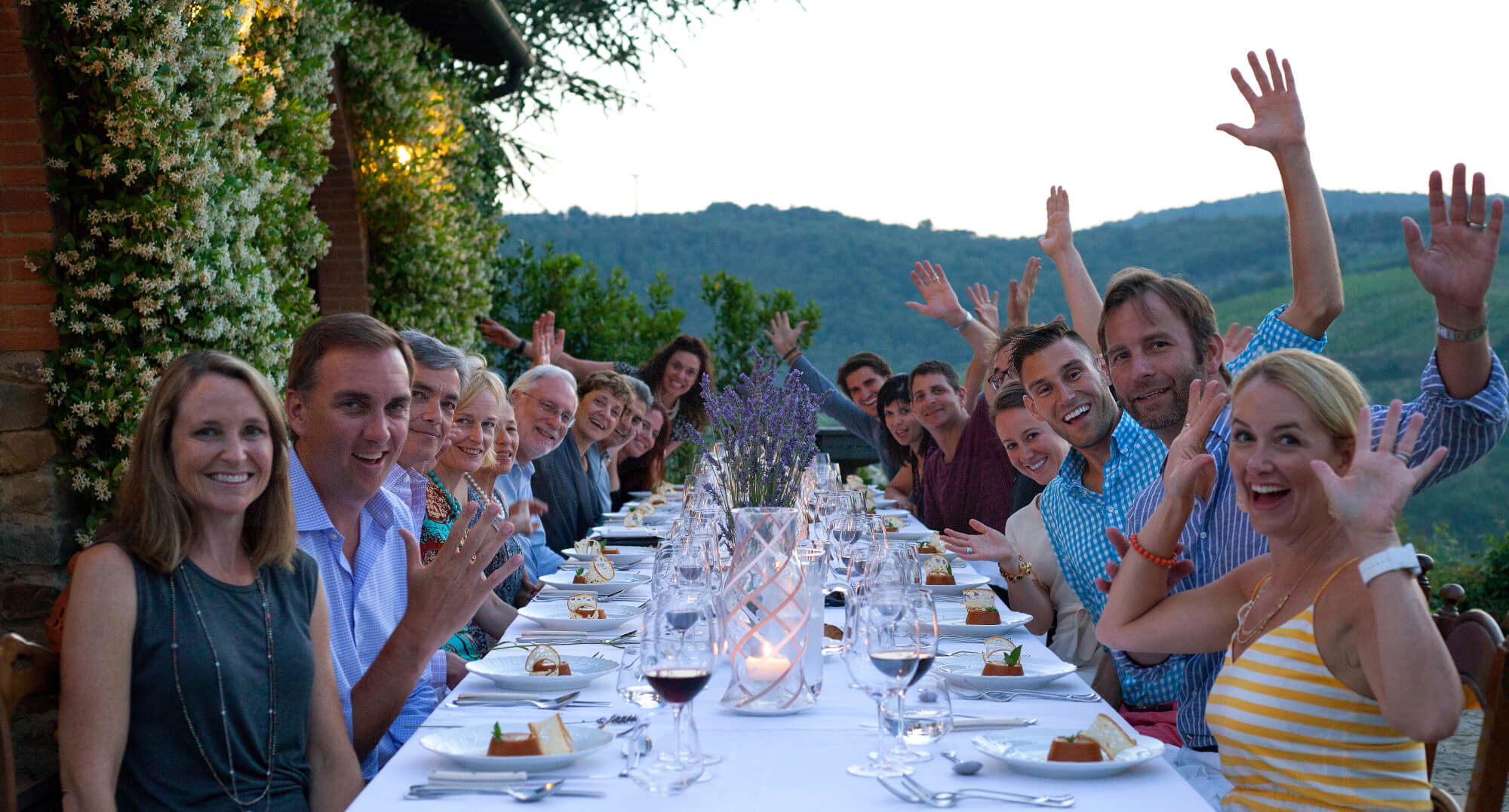 Small Group Tours | Luxury Guided Travel | Butterfield & Robinson