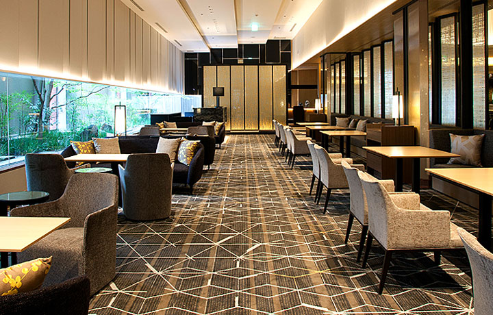 Best Luxury Hotels in Japan, Kanazawa Excel Tokyu Kanazawa