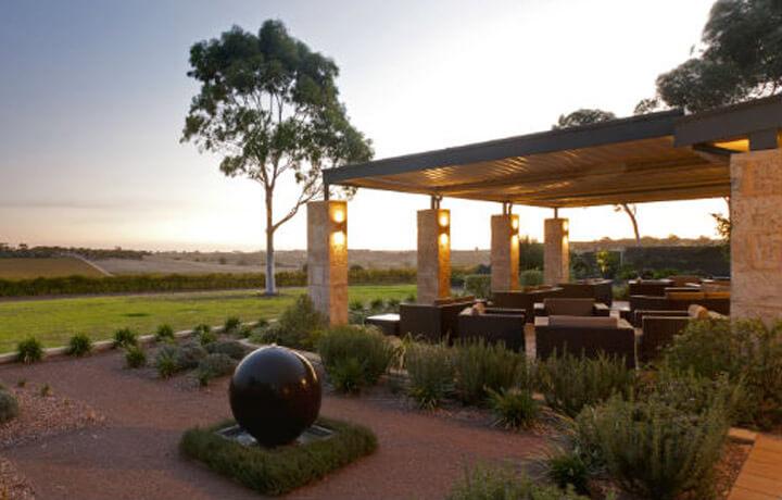 Best Luxury Hotels in Australia, The Louise Barossa Valley
