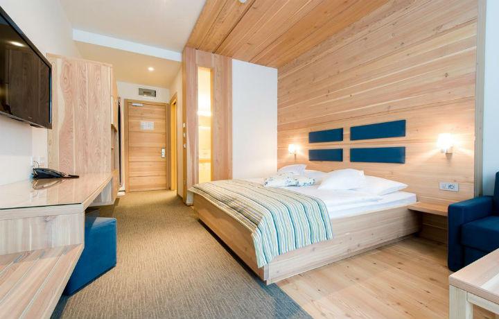 Best Luxury Hotels in Croatia, Skipass Kranjska Gora